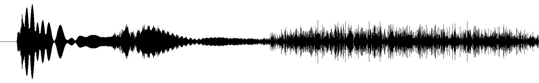 perc 1 47