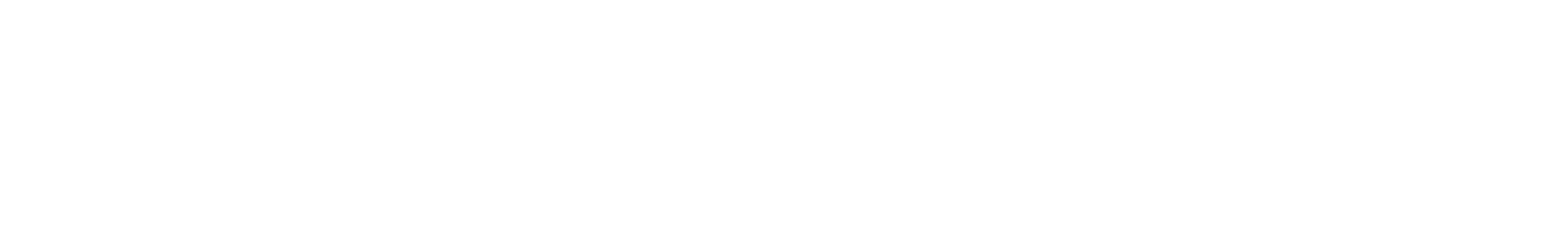 perc 1