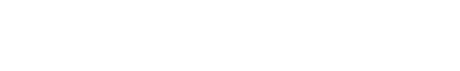 perc 1 59