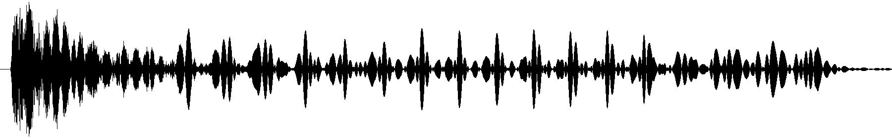perc 1 44