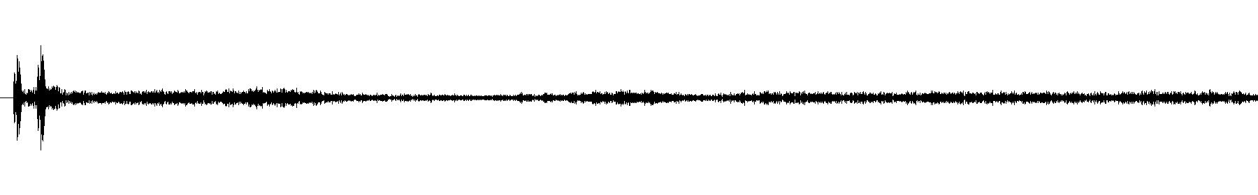 perc 1 57