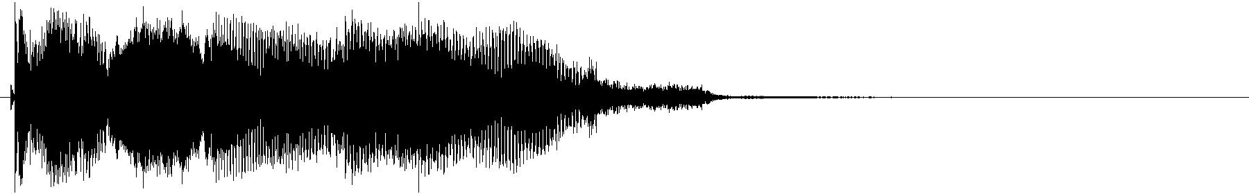 001 female