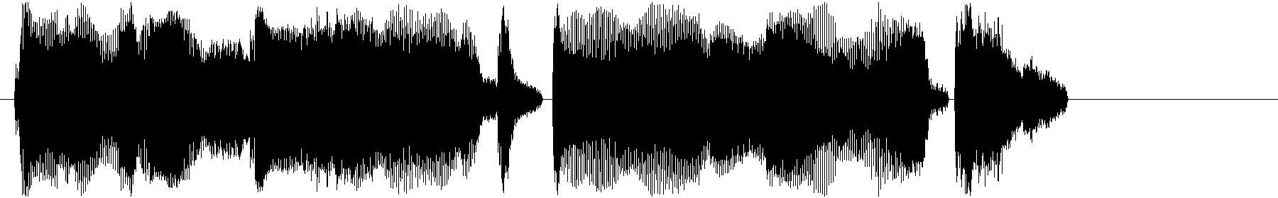 005 female