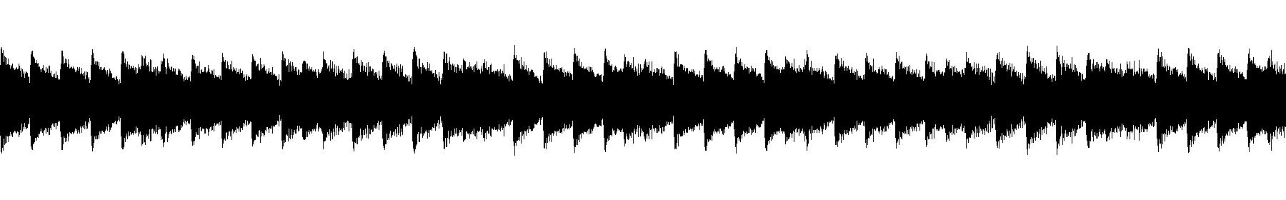 chord backing