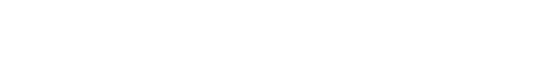 003 female