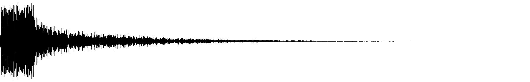 shg percussion 10