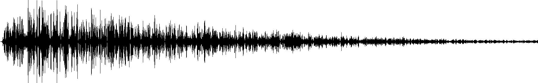 shg percussion 18