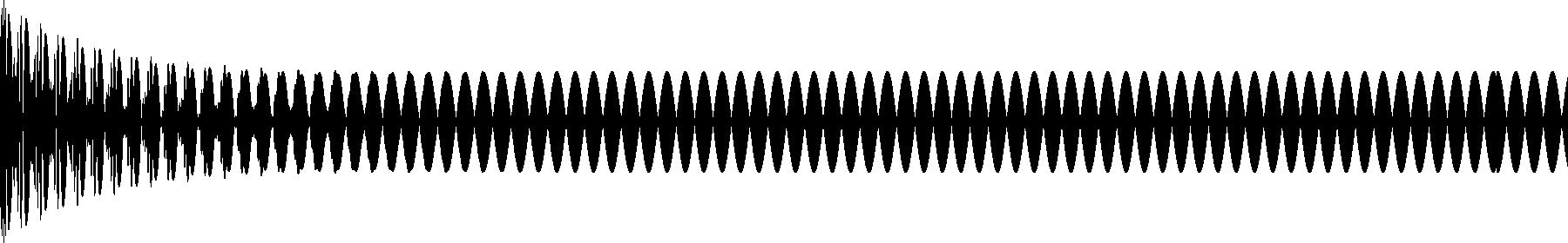 tx81z button