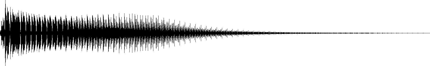 tx81z fm crash