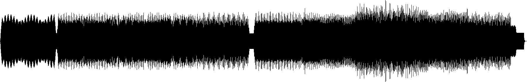 tx81z flute