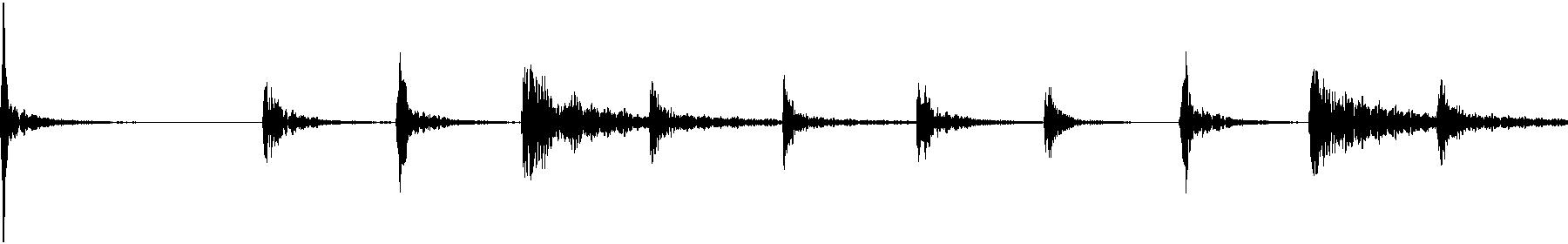 arab percussion loop 14