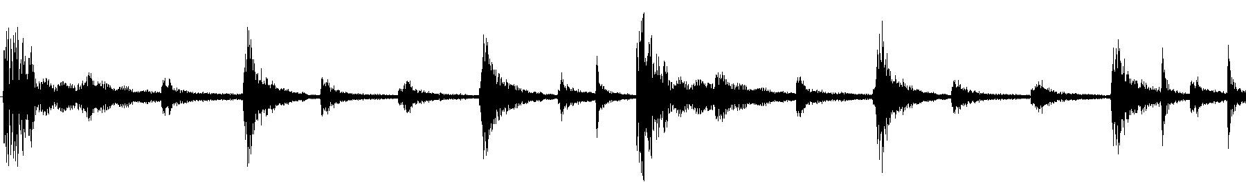 arab percussion loop 19