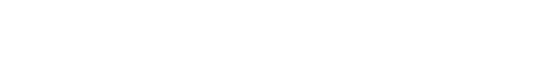 arab percussion loop 23