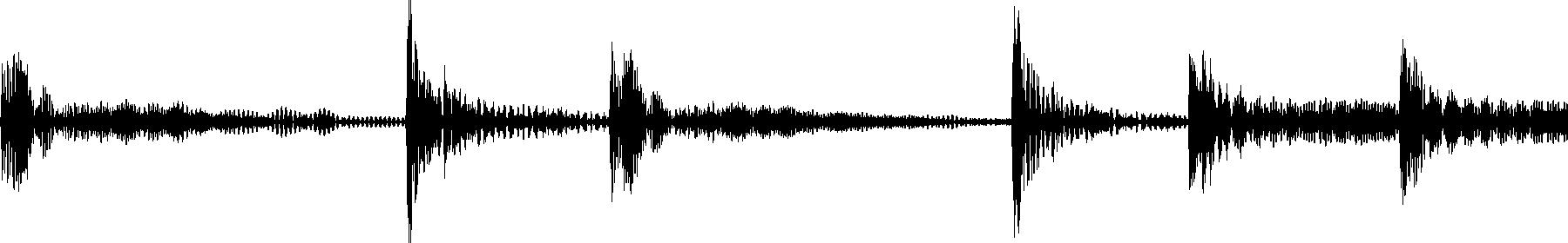 arab percussion loop 37