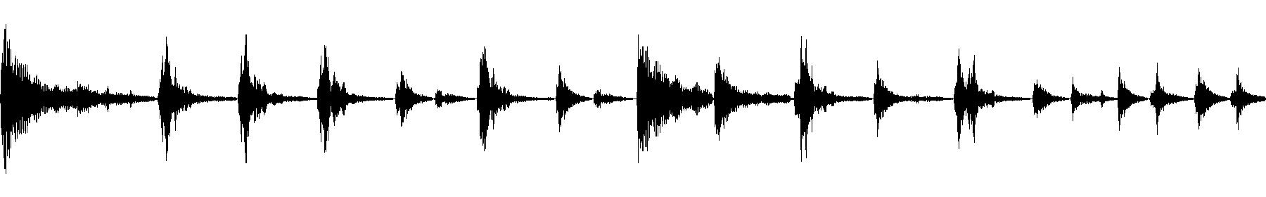 arab percussion loop 34