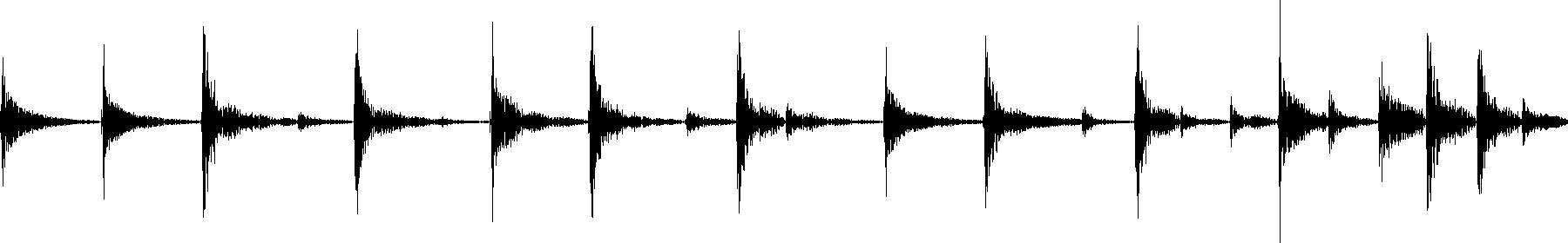 arab percussion loop 41