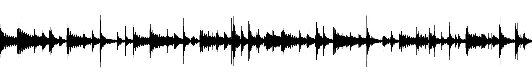 arab percussion loop 47