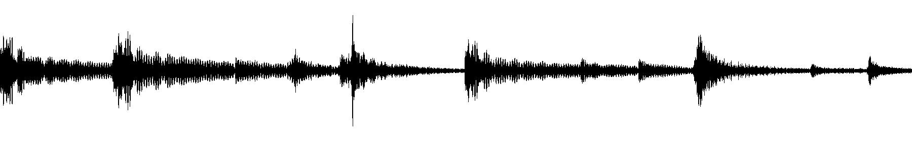 arab percussion loop 46