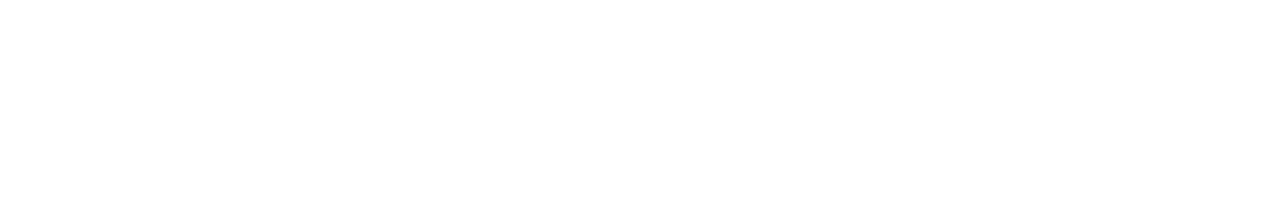shg percussion 35