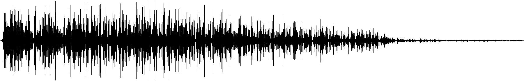 shg percussion 36