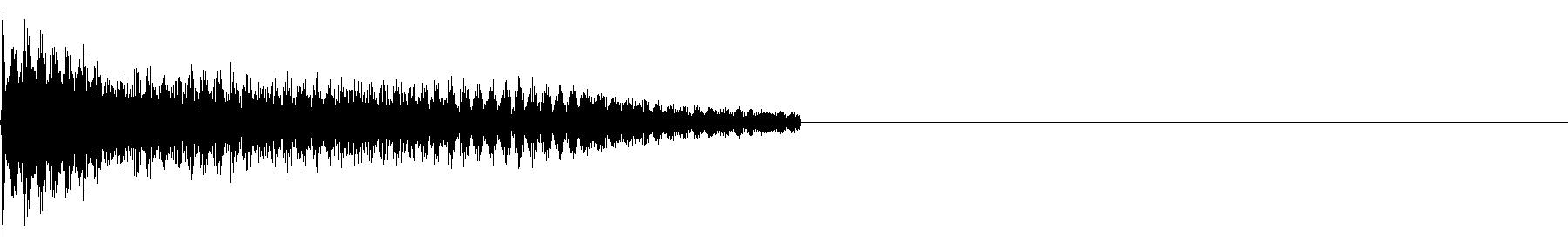 shg percussion 44