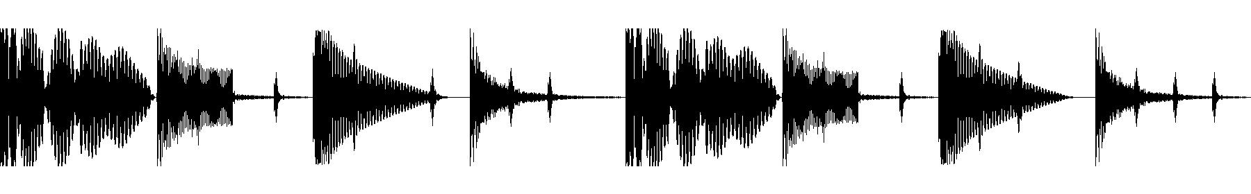 electro kit loop