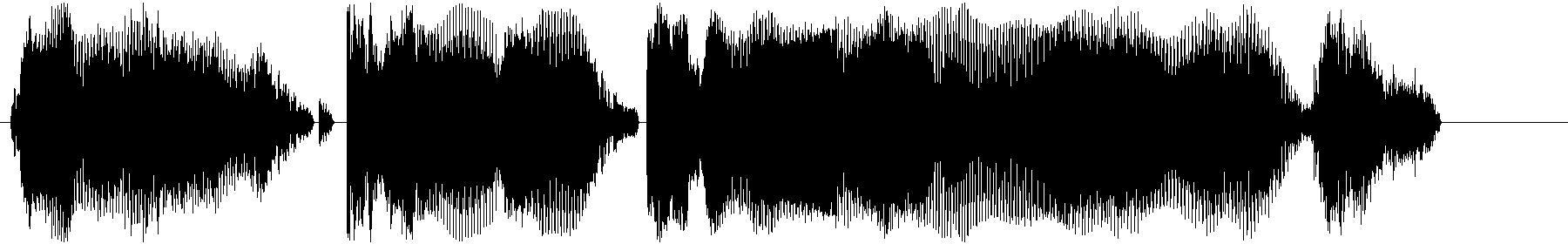 009 female