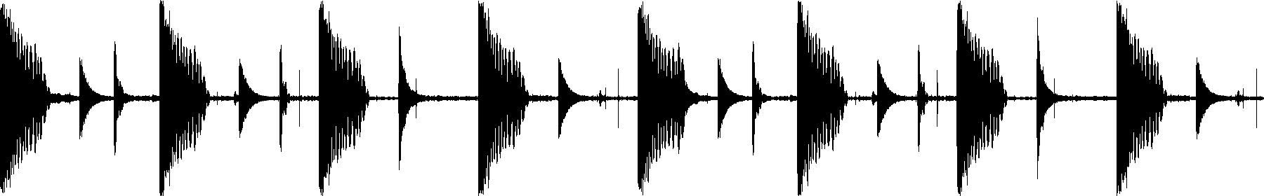 shg drum loop 12