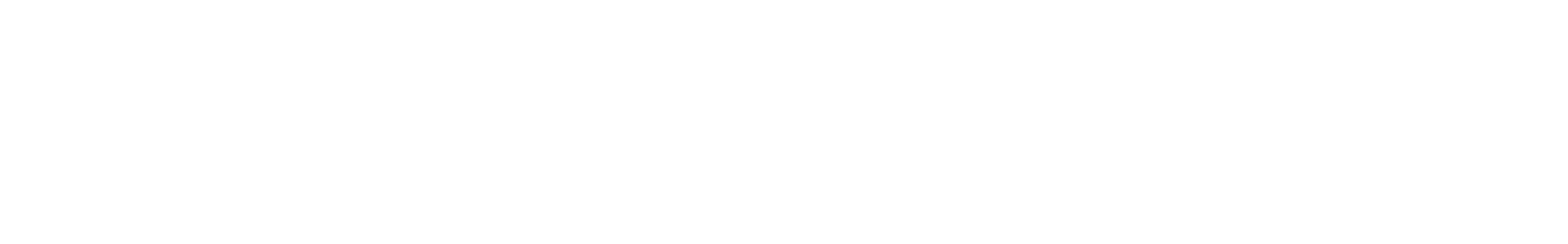 shg drum loop 11
