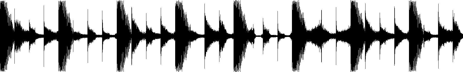 shg drum loop 15