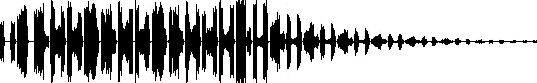 shg fx loop 02