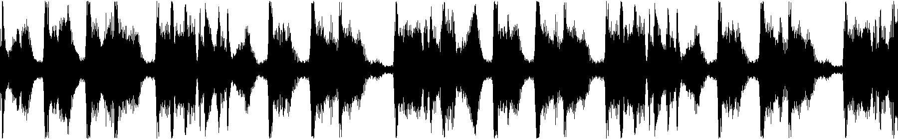 03   synth loop 125bpm am