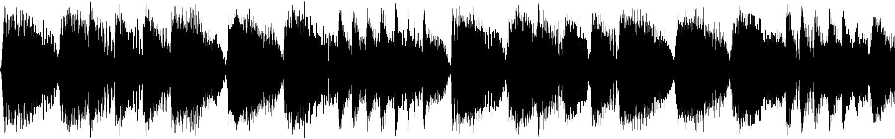 05   synth loop 125bpm em