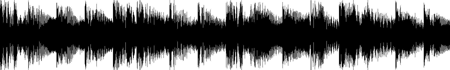 shg music loop 01 p1