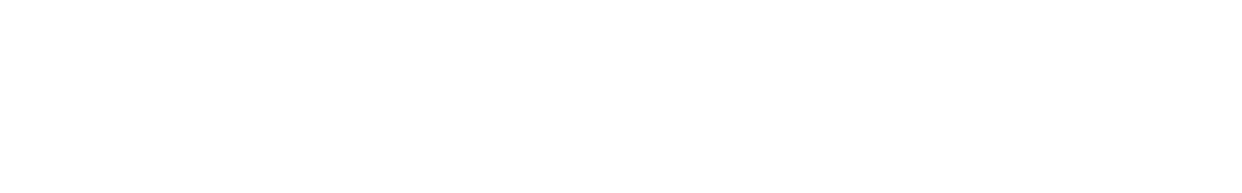 shg music loop 02 p1