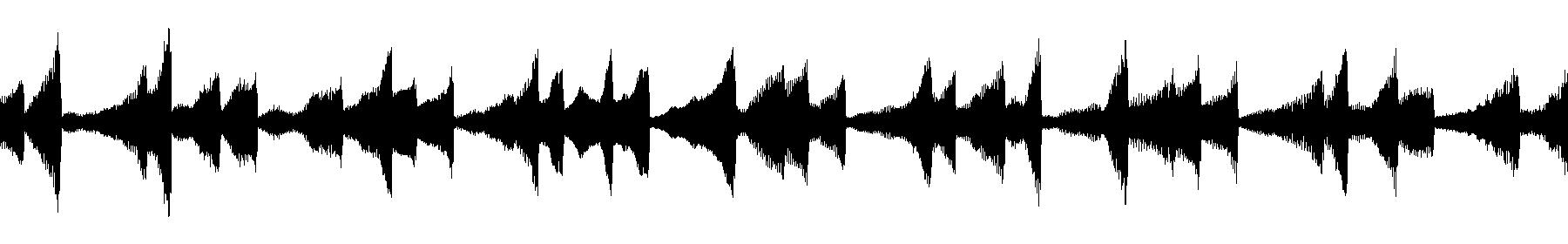 thejuice reverse piano   104bpm  am