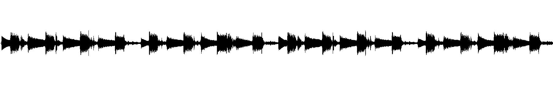 guitar delay