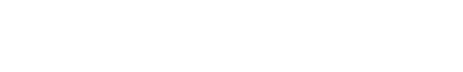 shg music loop 05 p1