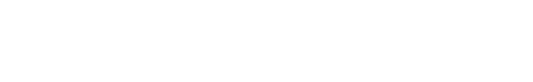 shg percussion loop 10