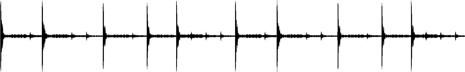 shg percussion loop 17