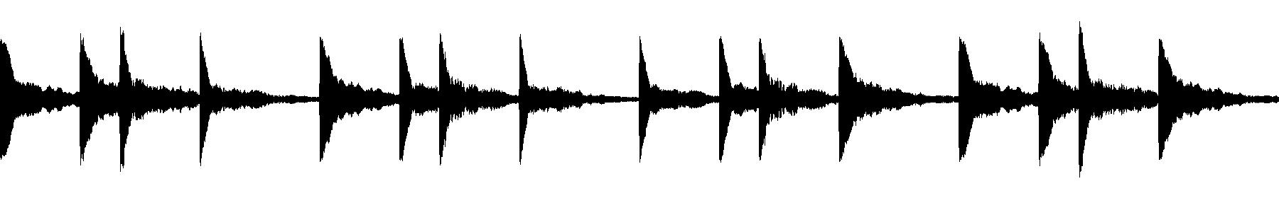 pluck melody    jv