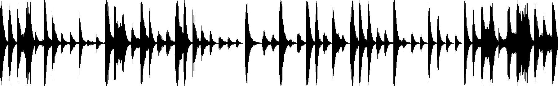 shg percussion loop 07