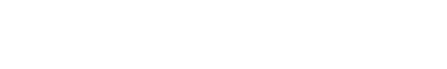 shg percussion loop 21