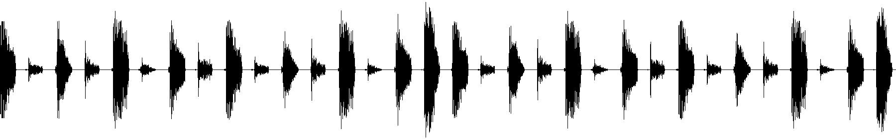 shg percussion loop 24