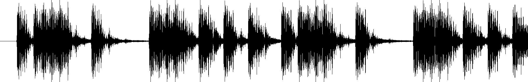 power chords techno a