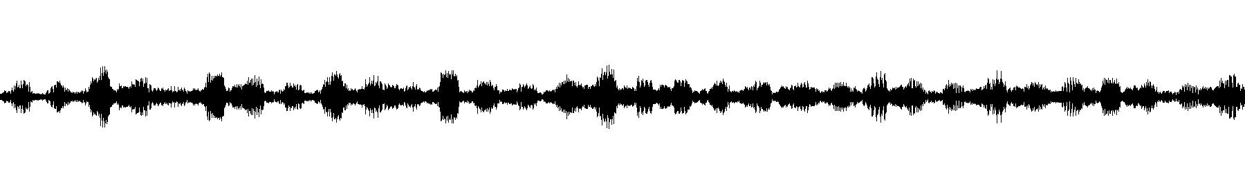 80 a arpbass 01 455