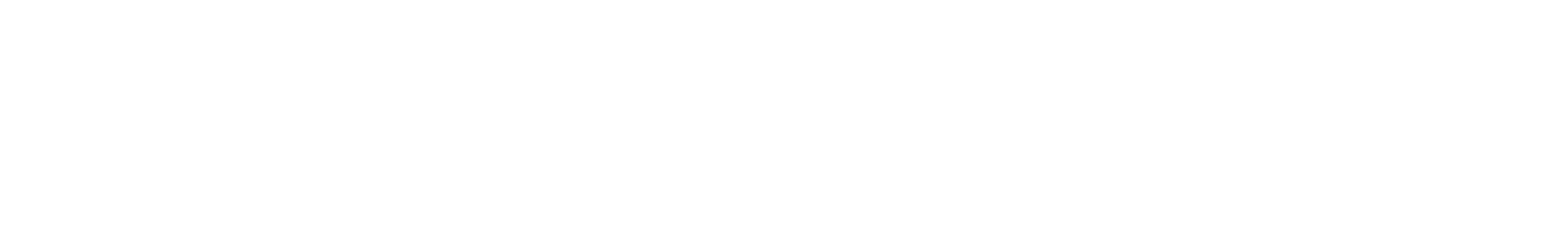 shg percussion loop 31
