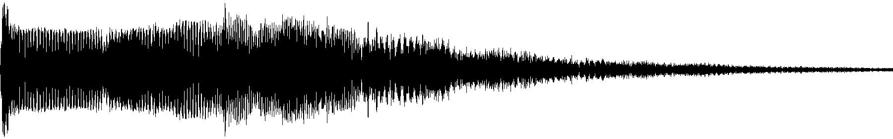 shg synth loop 03