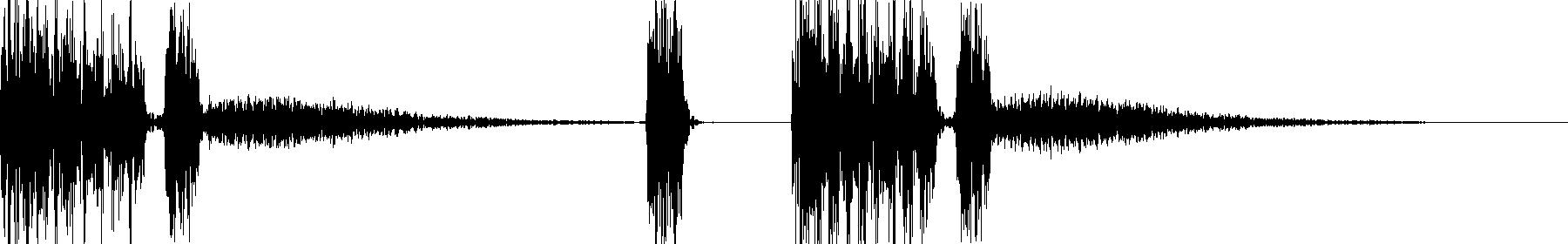 shg synth loop 01