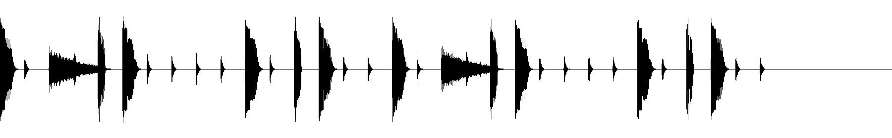 drum loops 140